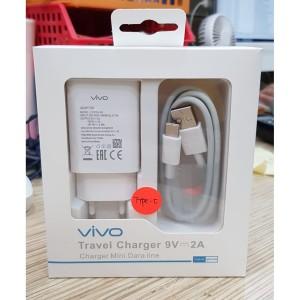 Harga Vivo Z1 Charger Type Katalog.or.id
