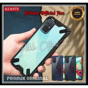 Katalog Case Realme 5s Ringke Katalog.or.id