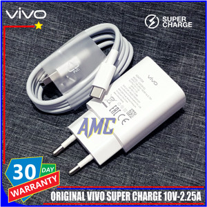 Katalog Vivo S1 Pro Indonesia Katalog.or.id