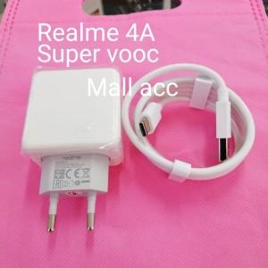 Harga Realme X Magisk Katalog.or.id