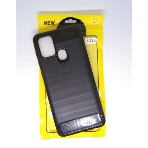 Harga Custom Nama Case Oppo Katalog.or.id