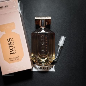 Info Decant Parfum Emper Invitation For Gentlemen Only Katalog.or.id