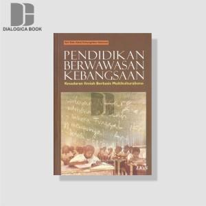 Info Buku Teknik Iringan Lagu Katalog.or.id