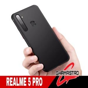 Katalog Realme 5 Pro Vs Realme 5s Katalog.or.id