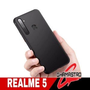 Info Realme 5 Detail Katalog.or.id