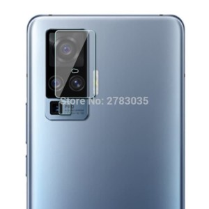 Harga Realme X Vs Vivo Z1 Pro Katalog.or.id