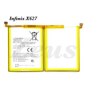 Info Infinix Smart 3 Dual 4g Katalog.or.id