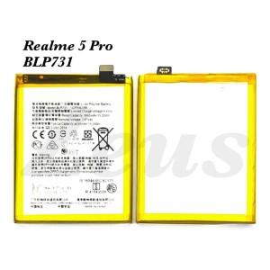Katalog Realme 5 Batre Katalog.or.id