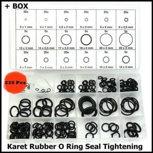 Info 4mm X 70mm Green Oring Belt For Ribbon Coding Machine O Ring Karet Katalog.or.id