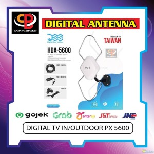 Info Ante Tv Katalog.or.id