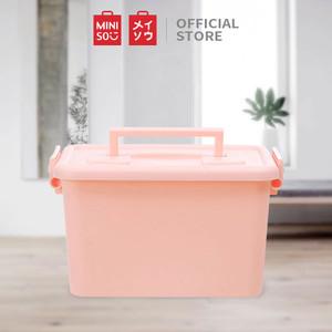 Harga Box Mini Container Green Leaf 2253 Tempat Surat Keranjang Serbaguna Katalog.or.id