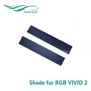 Harga Realms 3 Blue Colour Katalog.or.id