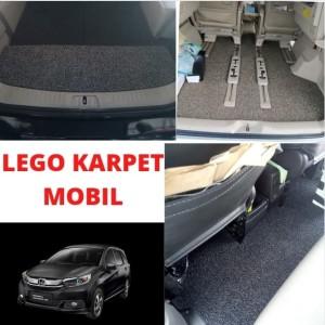 Info Karpet 3 Potong Abu Mobil Brv Katalog.or.id