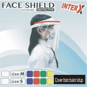 Katalog Realme X Face Unlock Katalog.or.id