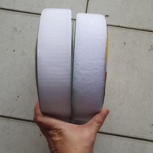 Info Perekat Nylon Tape Velcro 5cm 2 Katalog.or.id