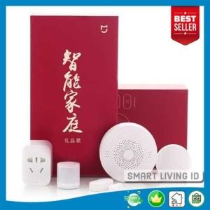 Katalog Xiaomi Smart Home Kit Katalog.or.id