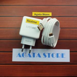 Katalog Fast Charger Realme 5 Katalog.or.id