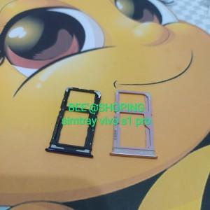 Katalog Vivo S1 Gsm Katalog.or.id