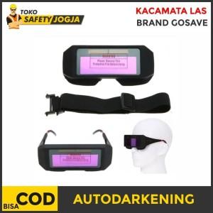 Info Kacamata Las Otomatis Kedok Las Auto Welding Goggle Glass Automatic Katalog.or.id