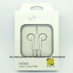 Harga Vivo S1 Eraphone Katalog.or.id