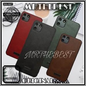 Harga Leather Case Realme X Katalog.or.id