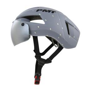 Harga Boulter Helmet Retro Ss International Orange Gloss Black Padding M L Katalog.or.id