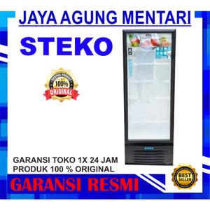 Harga Realme 5 Surabaya Katalog.or.id