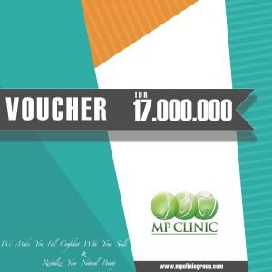 Info Voucher Unipin Ff Katalog.or.id