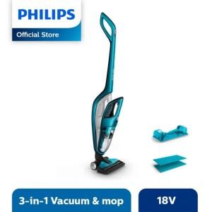 Harga Philips Vacuum Cleaner Vac Katalog.or.id