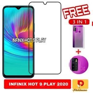Info Infinix Smart 3 Price In Nigeria Katalog.or.id