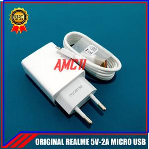 Harga Realme 5 Micro Usb Katalog.or.id