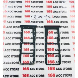 Katalog Vivo Y12 Unlock Katalog.or.id