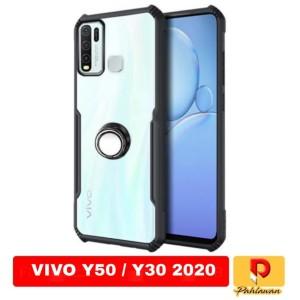 Info Vivo S1 India Price Amazon Katalog.or.id