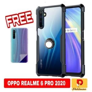 Info Jual Realme X Pro Katalog.or.id