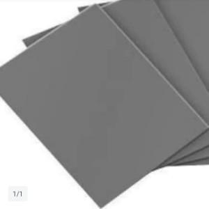 Harga Bending Tekuk Plat Manual Lebar 1m 100cm Untuk Bending Plat 2mm Katalog.or.id
