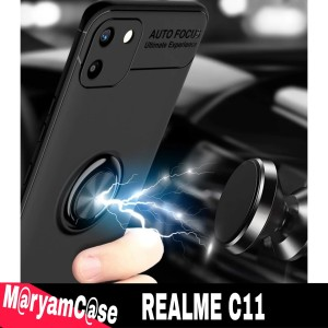 Info Case Realme 5 Pro Katalog.or.id