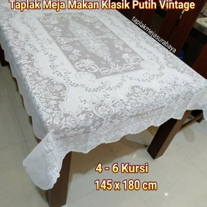 Harga Souvenir Buku Tamu Renda Warna Katalog.or.id