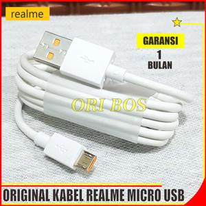 Harga Realme 5 Usb Katalog.or.id