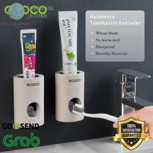 Harga Toothpaste Dispenser Dispenser Odol Katalog.or.id