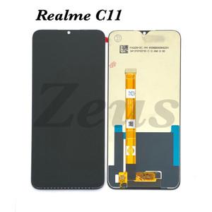 Harga Lcd Touchscreen Realme C11 Katalog.or.id