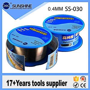 Harga Timah Gulung Mechanic Export Timah Solder Mechanic Kawat Solder Katalog.or.id