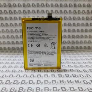 Katalog Realme C2 Vs Lava Z61 Katalog.or.id