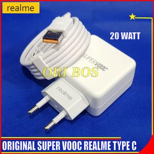 Harga Realme 5 Type C Katalog.or.id