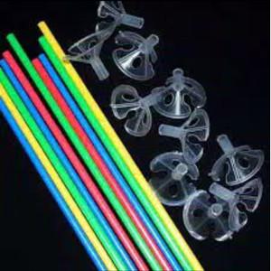 Harga Stick Balon Plus Cup Isi 100 Pcs Katalog.or.id