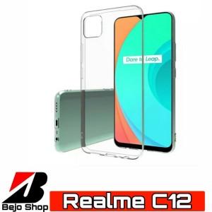 Info Case Oppo Realme C12 Katalog.or.id
