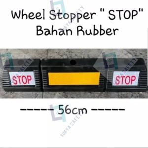 Info Karet Ganjalan Ban Mobil Rubber Parking Chock Rubber Wheel Chock Katalog.or.id