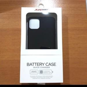 Info Realme X Battery Case Katalog.or.id