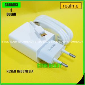 Katalog Realme 5 Micro Usb Katalog.or.id