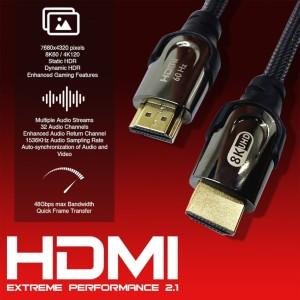 Info Tv Plafon Roof 12 1 Led Slim Universal Hd Hdmi Memory Card Katalog.or.id