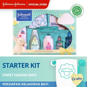 Harga Kado Untuk Bayi Katalog.or.id